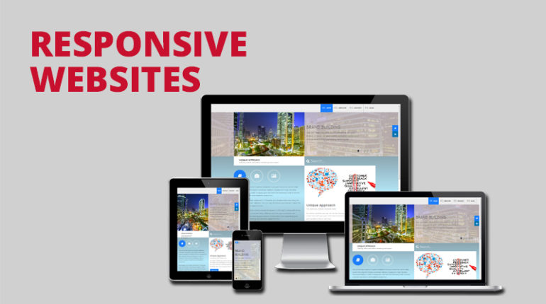 responsive-website-slide-1