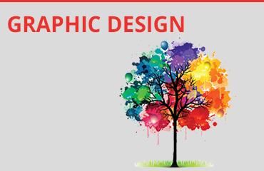 graphic-design2