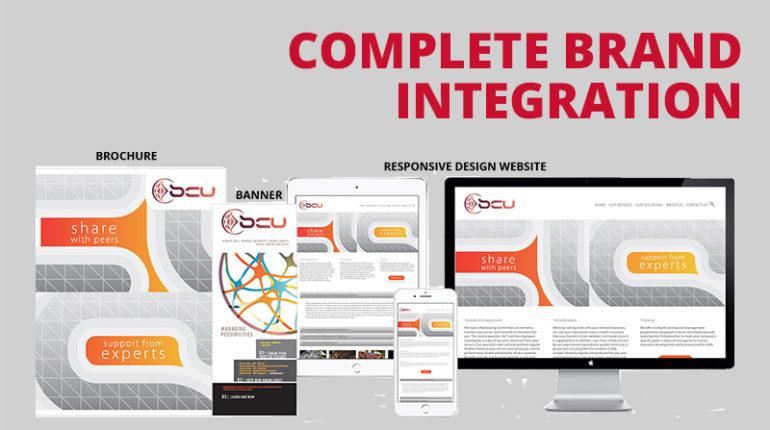 responsive-website-slide-2